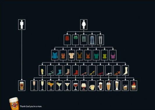 Кое-что о пиве...