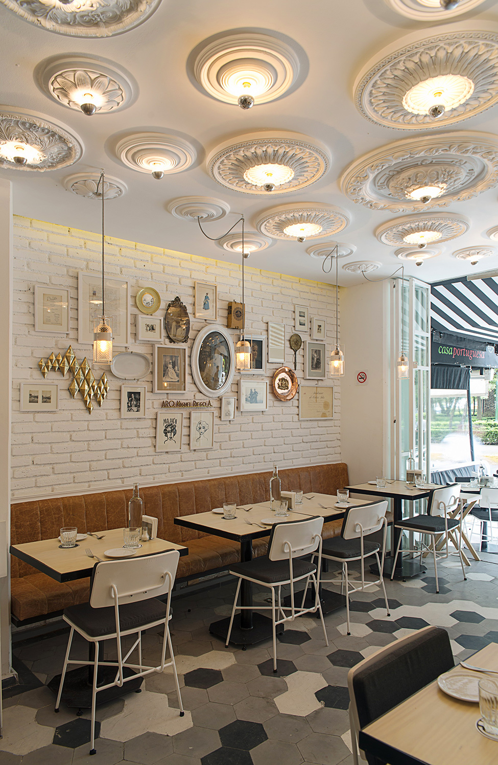 intimnoe-kafe-restoran