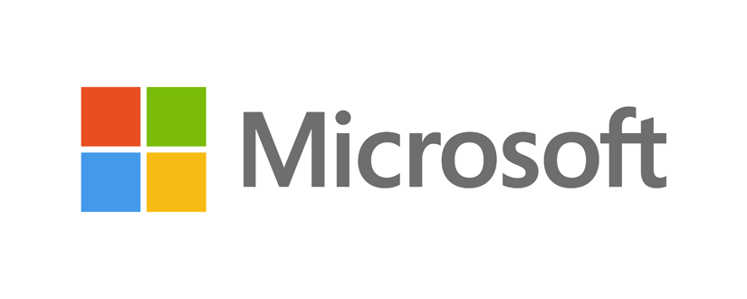 Получил статус Microsoft Certified Solutions Expert (MCSE): Cloud Platform and Infrastructure