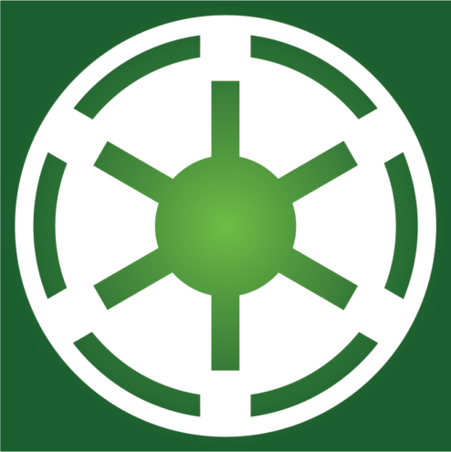 STAR WARS Republic Commando on Steam