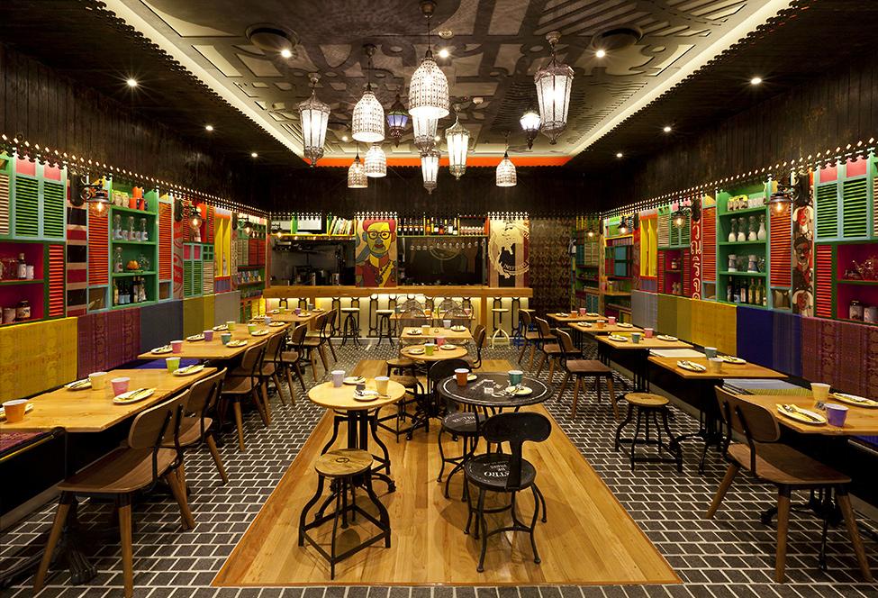 New Italian Restaurant Richmond Va