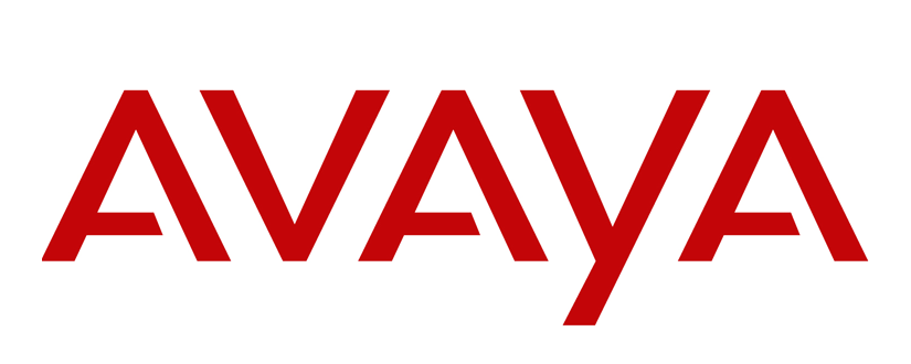 Сдал экзамен Avaya Professional Sales Specialist — SME Communications (APSS-1000)