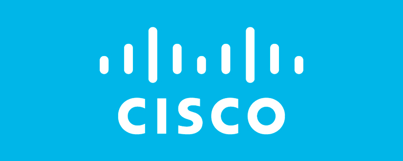 Cisco: сдал экзамен Cisco SMB Product and Positioning Technical Overview (SMBPPTO) (700-751)