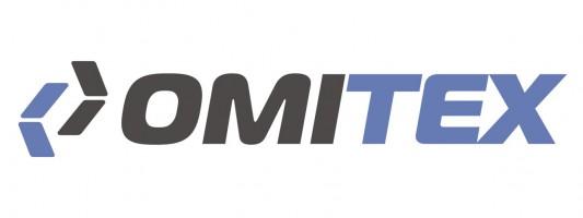 ООО «Компания Омитекс» - официальный сервисный центр IBM в Минске и Гомеле