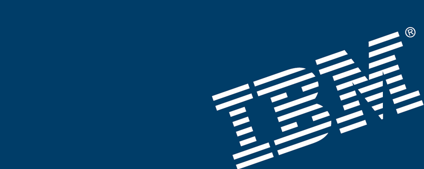 IBM: получил статус IBM Enterprise Content Management Sales Professional v3