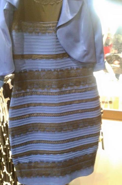 dress-color-2