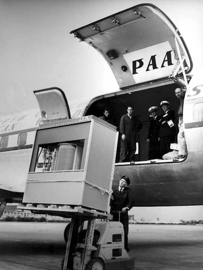 IBM-HDD-350-1956