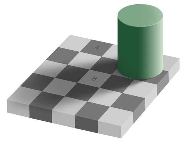 optical-cell-color