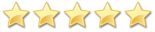 5-stars-icon1