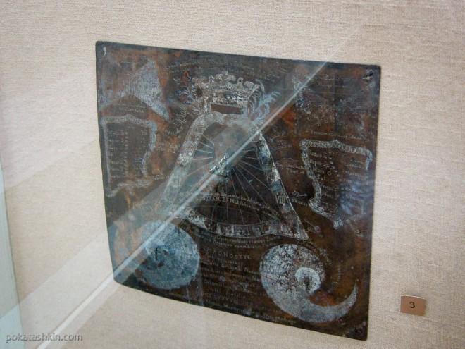 Солнечные часы, XVIII век