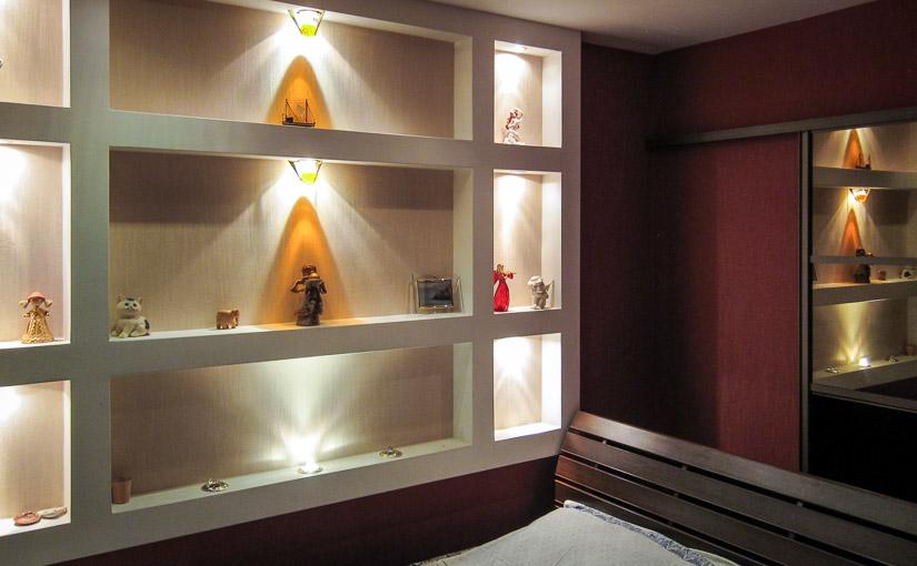 Bon Voyage: №26: 2-комнатная квартира, пр-т Независимости, 52 (Минск)