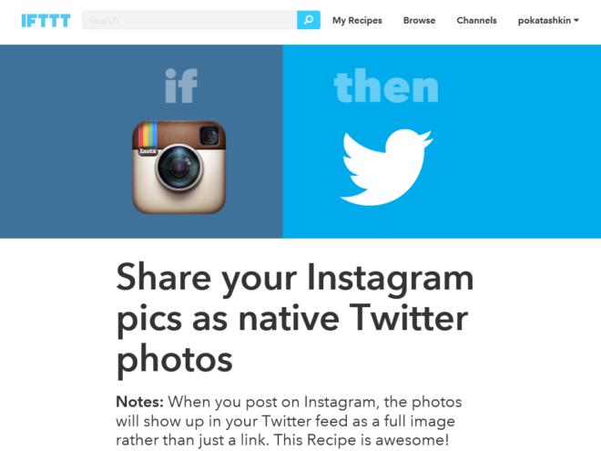 Instagram-Twitter-Photo