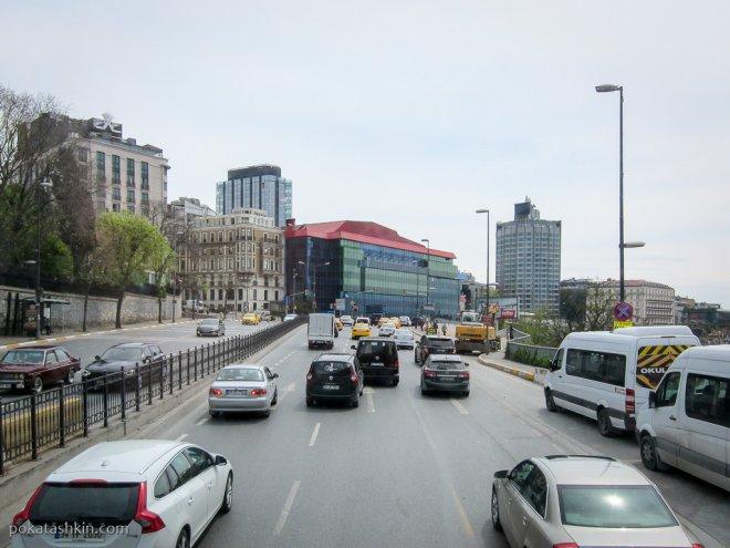 Турецкая телерадиокомпания (TRT)