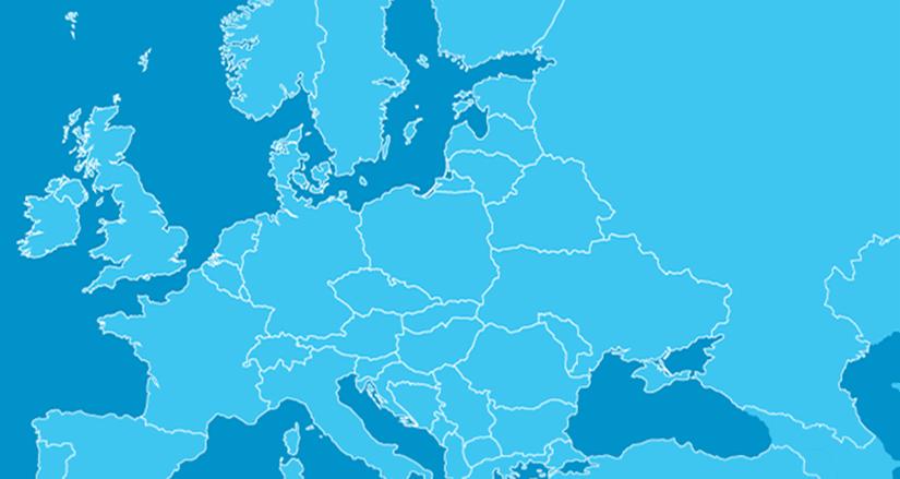 Знаете ли вы, сколько стоит «квартира на сутки» в Европе?