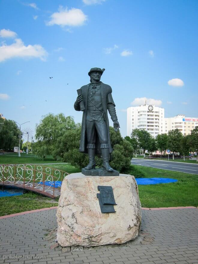 Роман Шатила