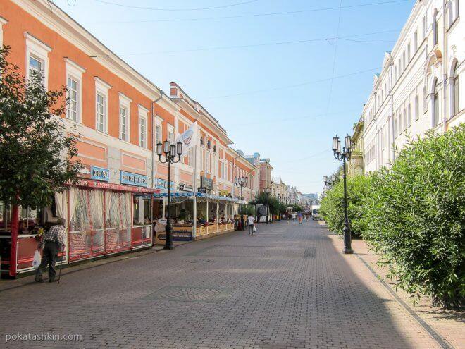 Покровка (Нижний Новгород)
