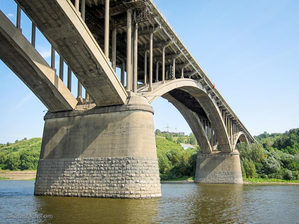 главная молитовский мост фото мужчин лечение, причины