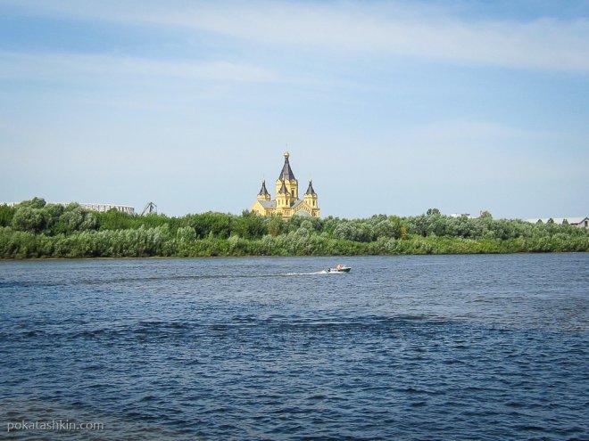 Невский собор