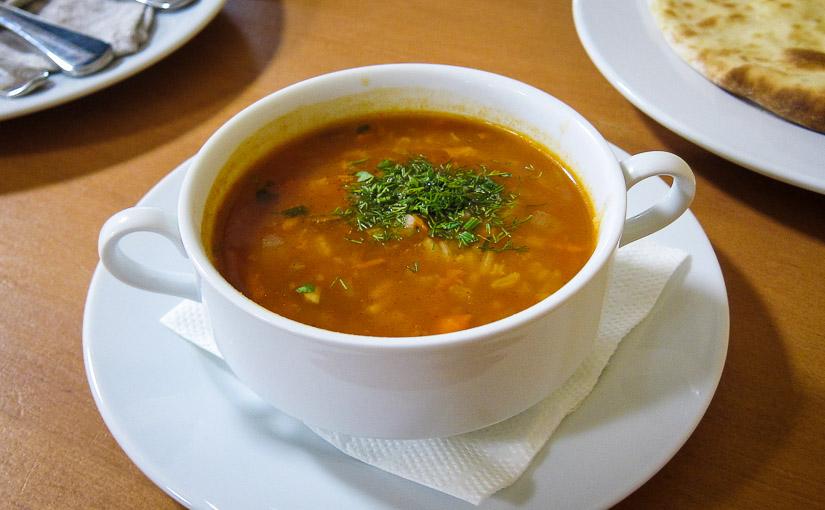 Bon Appetit: №347: Кафе АЗС №20 «Белоруснефть», ул. Хатаевича, 40 (Гомель)