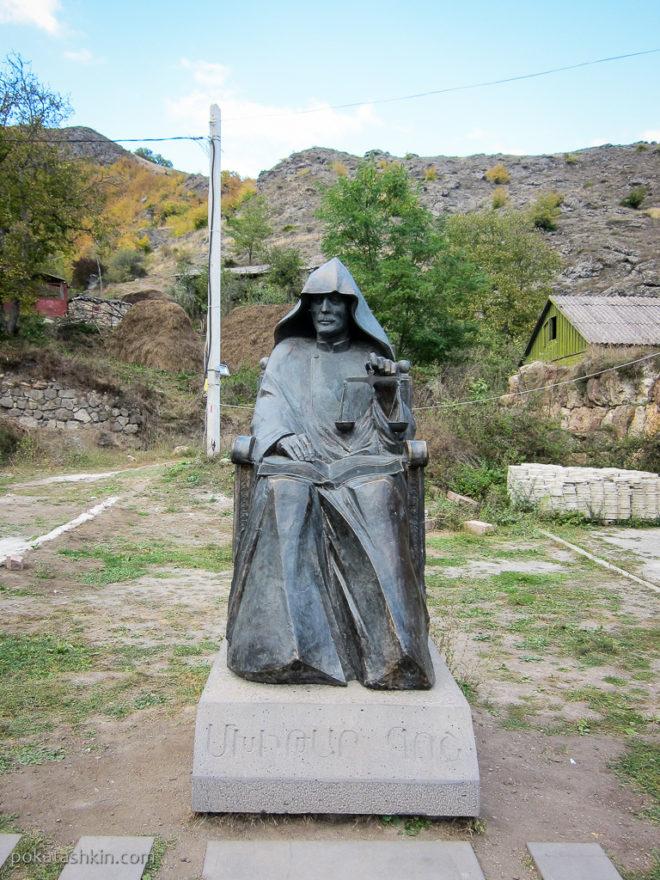 Михтар Гош